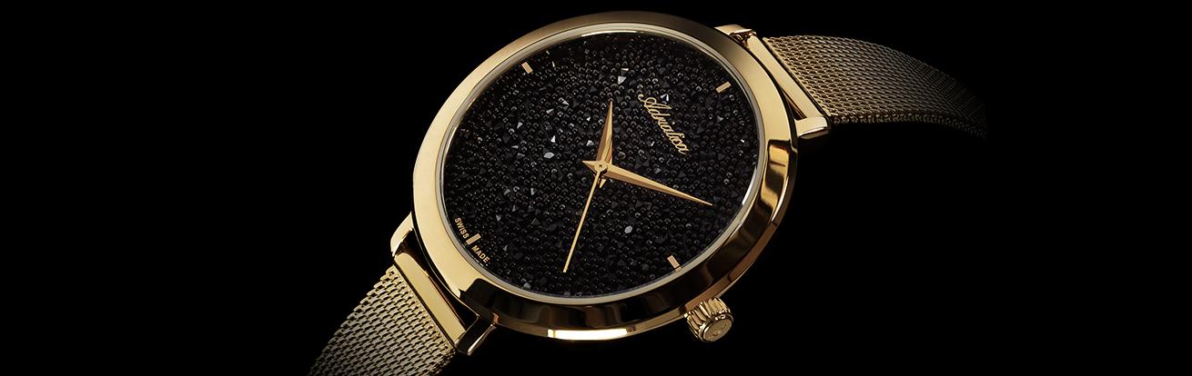 Adriatica Watch 1191.52B3CH